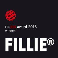 Fillie_NL