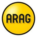 Photo of ARAG's Twitter profile avatar