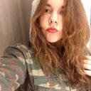 Анастасия (@00Ryzhova) Twitter
