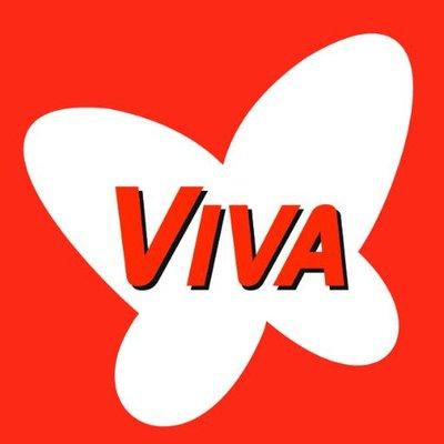 VivaCité 📻