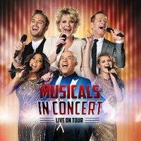 MusicalsTourNL