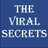 The Viral Secrets