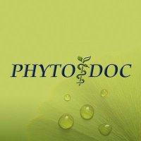PhytoDoc_de