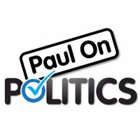 Paul Francis | Social Profile