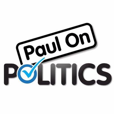 Paul Francis | Social Profile