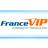 @FranceVIP