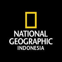 NGIndonesia
