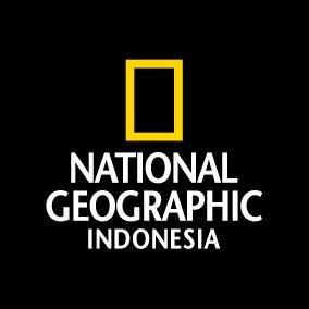 Nat Geo Indonesia