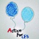 ActionForCFS実行委員会
