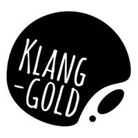 klanggold