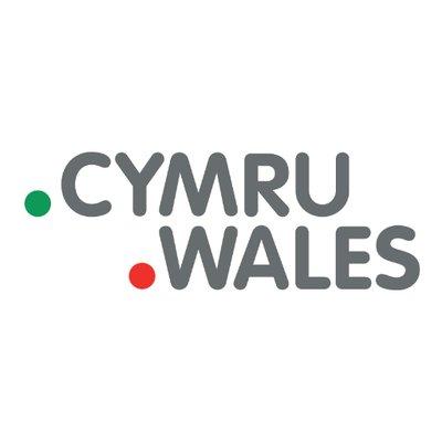 .cymru .wales