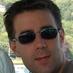 Brett Bobley's Twitter Profile Picture