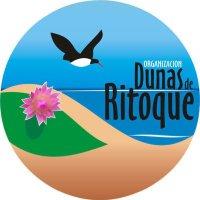 Dunas de Ritoque | Social Profile