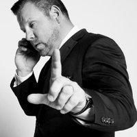Chris Hercik | Social Profile