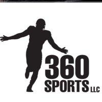 Ascent Sports | Social Profile