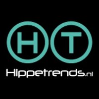 hippetrends