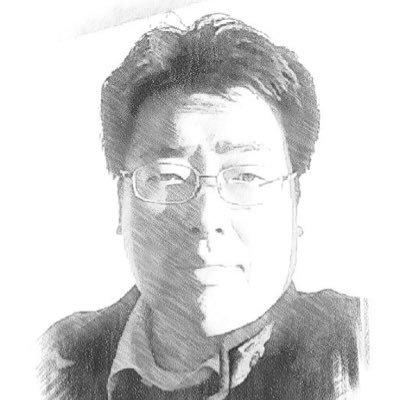 송태규 | Social Profile