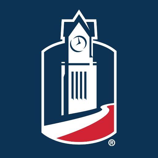 Columbus State Univ. Social Profile