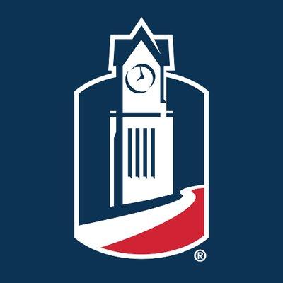 Columbus State Univ. | Social Profile