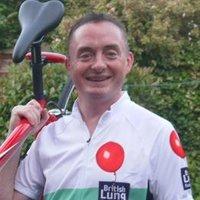 Nigel Dean | Social Profile