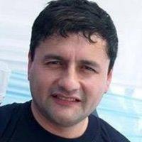 Jorge Luis Alvarado   Social Profile