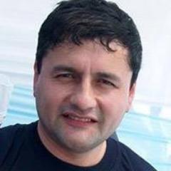 Jorge Luis Alvarado | Social Profile