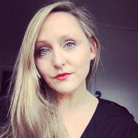 Sally Mclintock | Social Profile