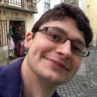 David Vamplew   Social Profile