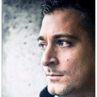 Geert Houben | Social Profile