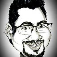 che'GuBard SAMM | Social Profile