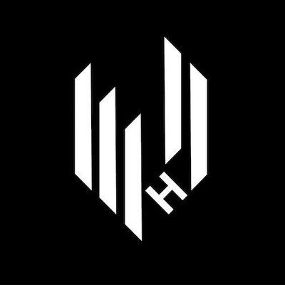 Hypercolour | Social Profile