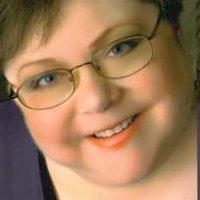 Debora Morris   Social Profile