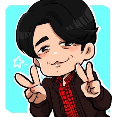 佐々木 真 | Social Profile