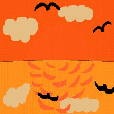 ピッコロ大魔王の画像 p1_13