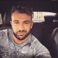 Aaron Rowe | Social Profile