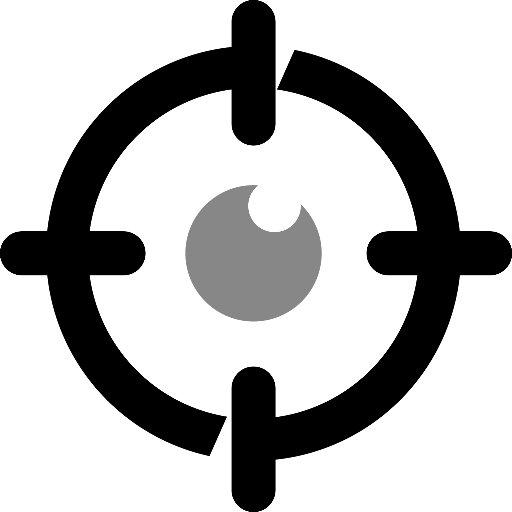 audienzz  Twitter Hesabı Profil Fotoğrafı
