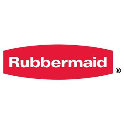 Rubbermaid | Social Profile