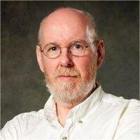 Martin Cunningham | Social Profile