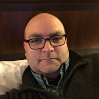 Jason Juenker | Social Profile
