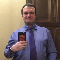 Kravchenko Mikhail | Social Profile