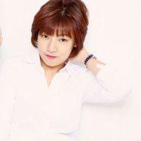 늘 긍정적인 미현(세린) | Social Profile