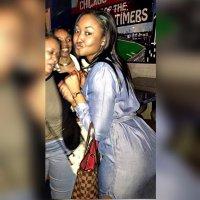 Renesha Denee' | Social Profile