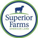Superior Farms (@eatlamb) Twitter