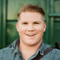 Dave Dunmyre | Social Profile