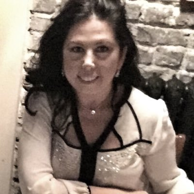 Seyhan Erdağ | Social Profile