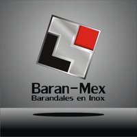 @BaranMex