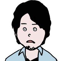 Nao Tsuchiya | Social Profile