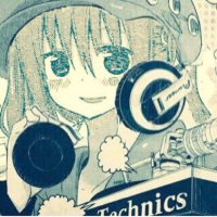 ak.わぶるbot@connect!!! | Social Profile