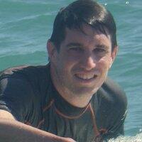 Brian Ascher | Social Profile