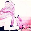 سعود الشمـــــــــري (@001Fans1) Twitter